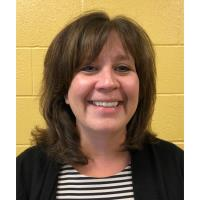 Lockwood joins MCS as instructional leader, next principal of McCulloch Junior High