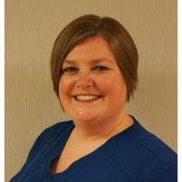 Marion General Hospital Employee Earns Professional Certification