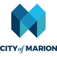 November Stories Released for the City of Marion