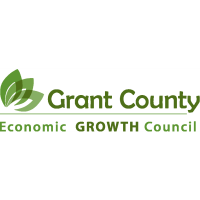 Discover Available Grant County Sites and Buildings on the Growth Council Website