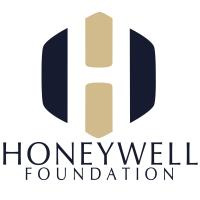 ELECTROLUMINESCENT THEATER PRODUCTION COMING TO THE HONEYWELL CENTER