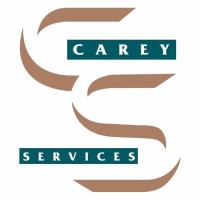 SAVE THE DATE: Carey Services A Night at Carey