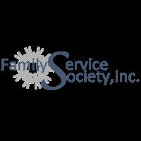 Family Service Society Unveils 2020 Crystal Ball Invitation