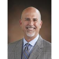 Randy Lehman of Summit Financial Group Named to 2020 Barron's Top 1,200 Financial Advisors