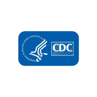 CDC Releases Reopening Guidance Charts