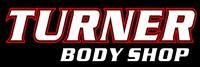 Turner Body Shop Inc