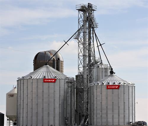 Farm Systems