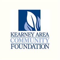 Kearney Area Community Foundation