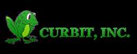 Curb-it, Inc.