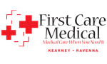 First Care Medical, P.C.