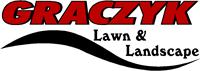 Graczyk Lawn & Landscape