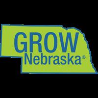 GROW Nebraska Foundation