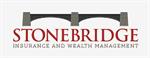 Stonebridge Insurance & Wealth Management