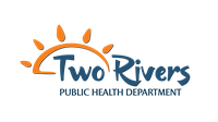 Two Rivers Public Health Dept.