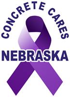 Concrete Cares of Nebraska
