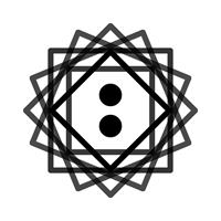 Nest Space - Premier CoWorking