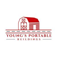 Young's Portable Buildings