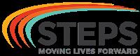 STEPS Inc.