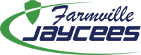 The Farmville Jaycees