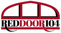 Red Door 104 LLC