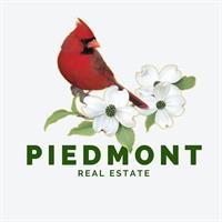 Piedmont Real Estate