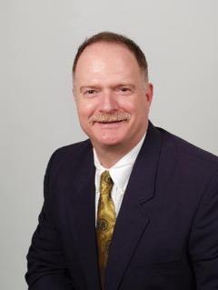 Andrew Payne, Assoc. Broker, Navy Veteran