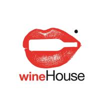 Free Wine Tasting at wineHouse