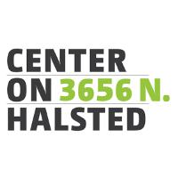 Free HIV Testing at Center on Halsted