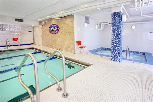 Gallery Image LVAC_Pool_and_Hottub.JPG