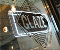 Glaze Teriyaki Grill
