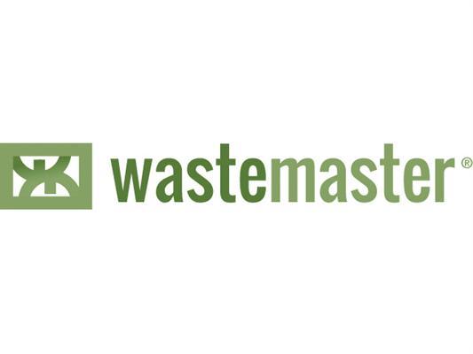 Wastemaster