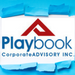 Playbook Corporate Advisory, Inc.