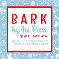 Bark by the Park: Dog + Cat Boutique