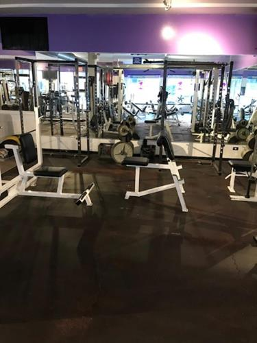 Gallery Image gym5.jpg
