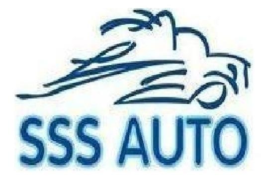 SSS Auto Repair