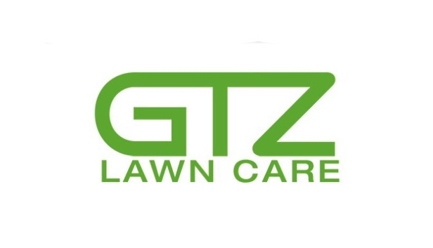 GTZ Lawn Care Services