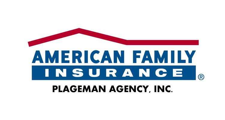 American Family Insurance Plageman Agency