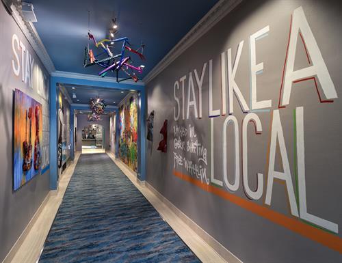 Gallery Image Hotel_Versey_Artwalk.jpg