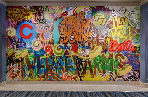 Gallery Image Hotel_Versey_Artwalk_(2).jpg