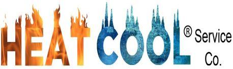 HeatCool Service Company