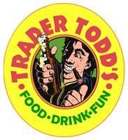 Trader Todd's