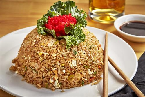 Gallery Image fried_rice.jpg