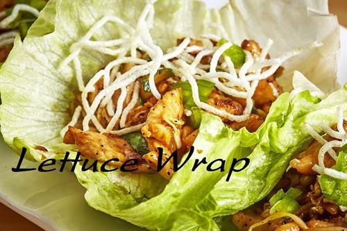 Gallery Image lettuce_wrap_-_title.jpg