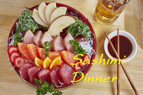 Gallery Image sashimi_dinner_-_title.jpg