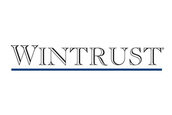 Wintrust Bank