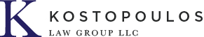 Kostopoulos Law Group