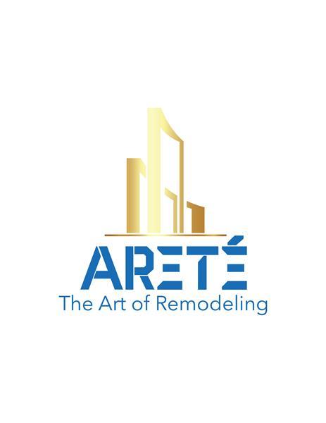 Arete Renovators Inc.