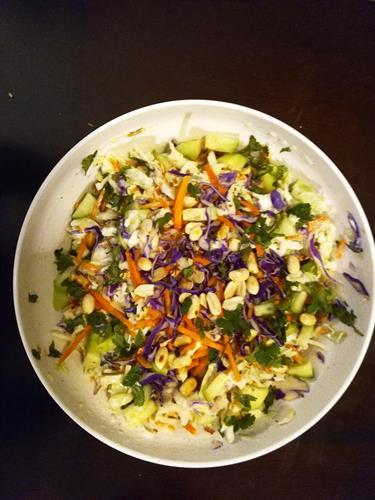 Gallery Image Cabbage_salad.jpg