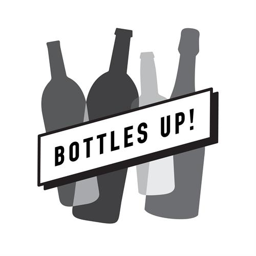Gallery Image BottlesUP._Logo_final-04.jpg