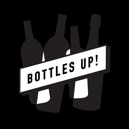 Gallery Image BottlesUP._Logo_final-05.png